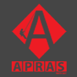 A.P.R.A.S North East Limited