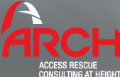 Access Rescue Consulting at Height Ltd Trading as ARCH