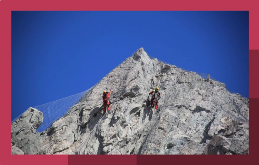Alpinist Safety Consultants (PTY) Limited