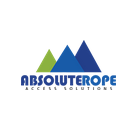 Absolute Rope Access Pte Ltd