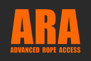 Advanced Rope Access Limited