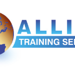 Allied Training Services