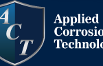 Applied Corrosion Technology