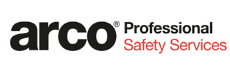 Arco Professional Safety Services Limited