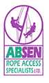 Absen Rope Access Specialists