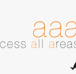 Access All Areas (Rope Access) LTD