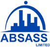 ABSASS Limited