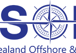 Asian Sealand Offshore and Marine Pte. Ltd