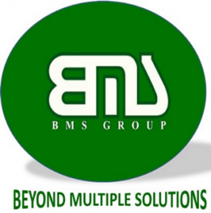 BMS Environmental Services Pte Limited