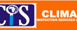 Climax Inspection Services Limited