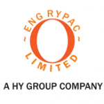 Eng Rypac Limited