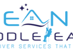 Cleanse Technical Services LLC