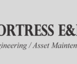 Fortress Engineering & Procurement Ghana Limited