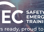 ISEC – Industrial Safety & Emergency Consult bvba