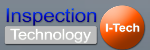 Inspection Technology Consulting and Technical Services WLL
