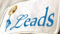 Leads Specialist Services Pte. Ltd