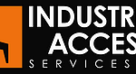 Industrial Access Services Limited