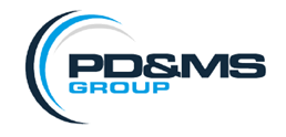 PD & MS Energy (Aberdeen) Limited