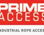 Prime Access Limited