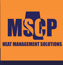 Maintenance Sustaining Capital Projects Ltd (MSCP Electrical Services)