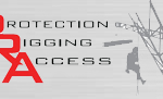 Protection Rigging Access Malaysia Sdn Bhd