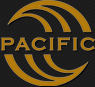 Pacific High Technology Services Co Ltd