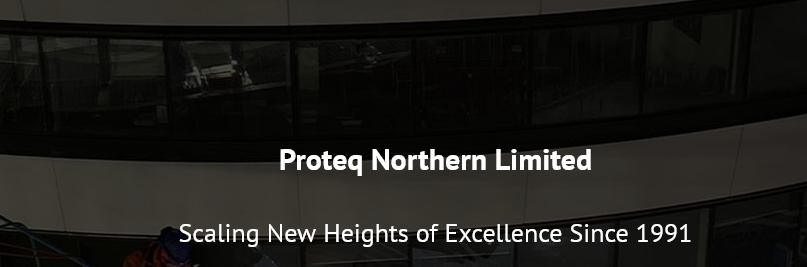 Proteq (Northern) Limited