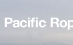 Pacific Ropes Contracting Ltd