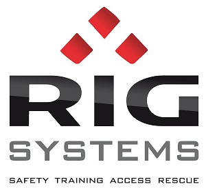 Rig Systems Limited