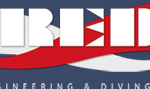 Reach Engineering & Diving Services