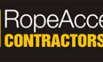 Rope Access Contractors Limited
