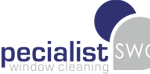 Specialist Window Cleaning Limited