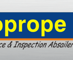 Toprope International Limited