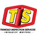 Trinidad Inspection Services Limited