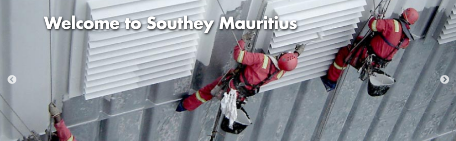 Southey Mauritius Limited