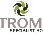Stroma Specialist Access Limited