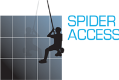 Spider Access Cladding Works & Building Cleaning LLC