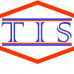 T&I SPECIALIST PRIVATE LIMITED