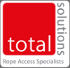 Total Solutions Middle East LLC