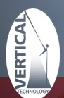 Vertical Technology Limited